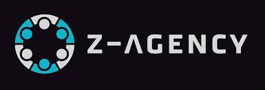 Z-Agency